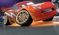 Test Cars 2 Pixar