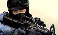 Counter Strike Online 2 : un trailer impressionnant !