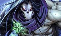 gamescom 2011 > Darksiders 2 : la mort lui va si bien