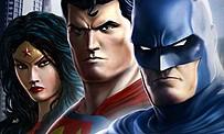 DC Universe Online : gratuit en octobre