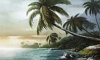 Test vidéo Dead Island