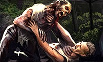 Dead Island - Trailer de lancement