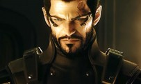 Test Deus Ex Human Revolution