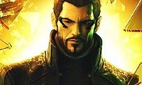 Deus Ex Human Revolution : plus de 2 millions de copies vendues