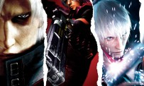Devil May Cry Collection se précise