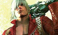 Astuces Devil May Cry HD Collection