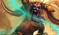 Diablo 3 : la bêta se précise