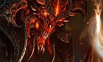 Diablo 3 : le problème de l'erreur 3006