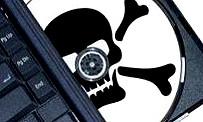 DiRT 3 : 3 millions de clés Steam piratées