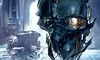 Dishonored : deux vidéos de gameplay, deux approches assassines !