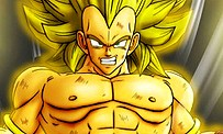 Astuces Dragon Ball Z  Ultimate Tenkaichi