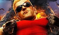 Duke Nukem Forever : le premier DLC en vidéo