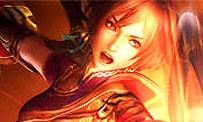 Dynasty Warriors VS annoncé en vidéo sur 3DS
