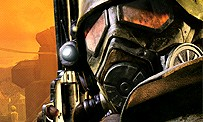 Fallout : une série TV en préparation ?
