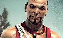 Astuces Far Cry 3
