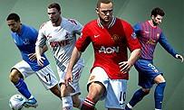 Test FIFA 12
