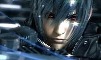 FF Versus XIII devient Final Fantasy XV : la preuve en vidéo ?