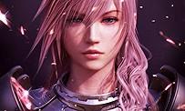 Final Fantasy XIII-2 : des images et une vidéo du PAX