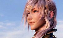 Final Fantasy XIII-2 : l'image du jour