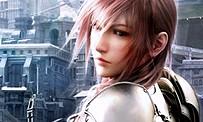 Astuces Final Fantasy XIII-2