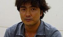 Final Fantasy XIII-2 : Toriyama parle du Historia Crux en images