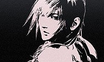 Final Fantasy XIII-2  traverse le temps en images