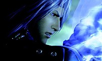 Final Fantasy XIII-2 sort en images