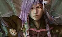 Final Fantasy XIII-2 : un DLC exclusif sur Xbox 360