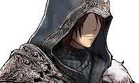 Assassin's Creed dans Final Fantasy XIII-2