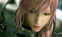 Final Fantasy XIII-2 : une démo sur le PSN US