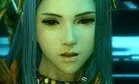 Final Fantasy XIII-2 arrive en images