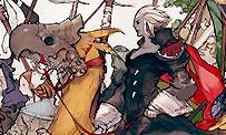 Final Fantasy XIV : les chocobos en vidéo