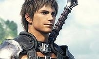Final Fantasy XIV : Ifrit en vidéo