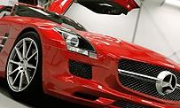 Forza Motorsport 4 : un nouveau DLC
