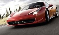 Forza Motorsport 4 - Trailer Jalopnik