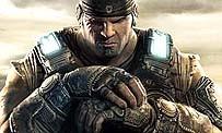 Gears of War 3 : une vidéo Horde 2.0 explosive !