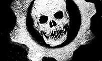 Gears of War 3 passe gold en vidéo