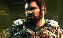 Gears of War 3 - Une vidéo du DLC Forces of Nature