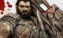CliffyB parle du futur de Gears of War