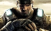 Gears of War 3 : des vidéos de gameplay du DLC Forces of Nature