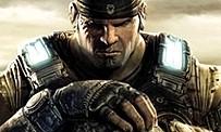 Test vidéo Gears of War 3