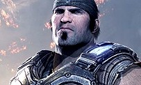 Gears of War 3 - Une vidéo de gameplay du DLC Forces of Nature