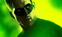 Astuces Green Lantern : La Révolte des Manhunters