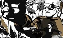 GTA 3 Edition Anniversaire - Trailer