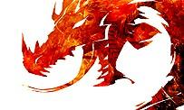 Test Guild Wars 2 : le meilleur MMORPG sur PC ?