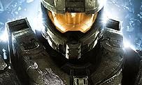 Halo 4 fait décoller la gamescom 2012 en images