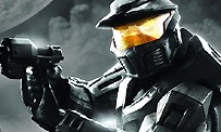 Test Halo Anniversary