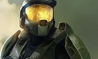 Halo : Combat Evolved Anniversary et la compatibilité Kinect