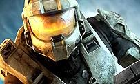 Halo Combat Evolved Anniversary - Une vidéo making of