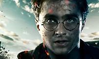 Le test de Harry Potter et les Reliques de la Mort 2 est en ligne